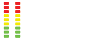 Digitalni marketing Logo