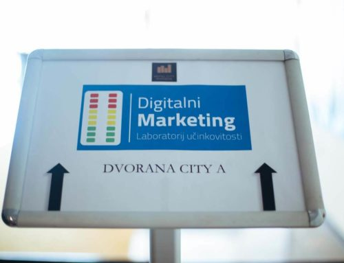 Digitalni laboratorij – Maribor, 14. 2. 2019