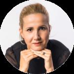 Natalija Cvetko - Mediaspeed