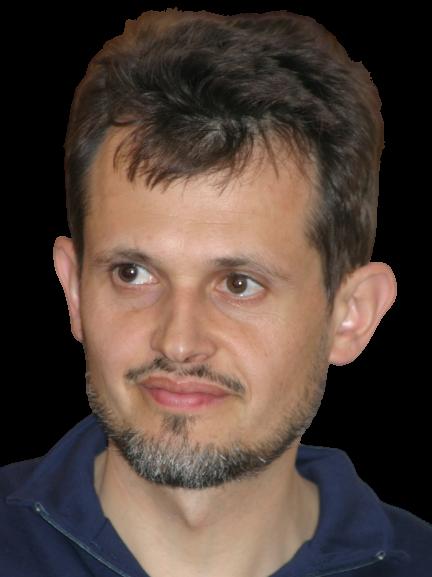 Renato Osrajnik